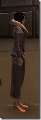 Xenotech-Enforcer-Side-Republic