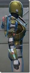MercenaryFoundrySide