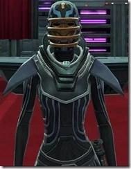 ancientseekerfrontcloseup