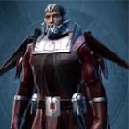 Sith Archon