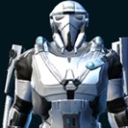 Elite War Hero Eliminator/Combat Medic (Pub)