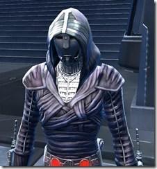 inquisitor_exalted_01