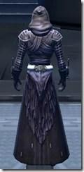 inquisitor_exalted_03