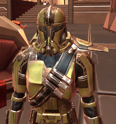 trooper_exalted_01.png