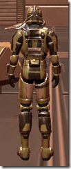 trooper_exalted_03