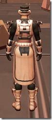 trooper_renowned_04