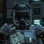 Battlemaster Combat Medic/Eliminator (Pub)