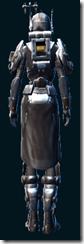 F Rakata Supercommando