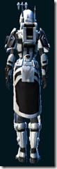 F Rakata Combat Medic Back