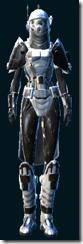 F Rakata Combat Medic Front