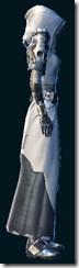 F Rakata Weaponmaster Right