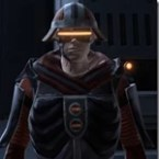 Athiss Enforcer (Imp)
