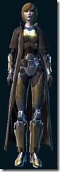 F Valiant Jedi Front