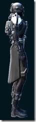 E Dread Guard Supercommando Right