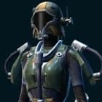 Campaign Combat Medic/Eliminator (Imp)
