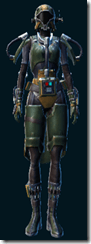 E Campaign Combat Medic Front