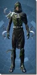 EM Campaign Force-Master Front