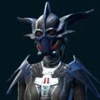 Campaign War Leader/Vindicator (Imp)