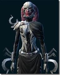 E Dread Guard Force-Master Close
