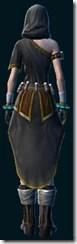 F Dread Guard Force-Master Back