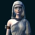 Dread Guard Stalker/Survivor (Pub)