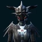 Dread Guard Weaponmaster (Imp)