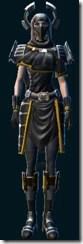 F Elite War Hero Force-Master Fromnt