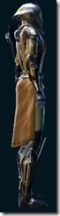 F Elite War Hero Weaponmaster Right