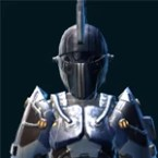 Section Guardian (Imp)
