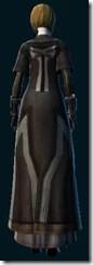 F Jedi Promulgator Back