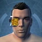 Gold Efficiency Scanner