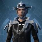 Remnant Dreadguard Smuggler
