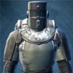 Core Miner