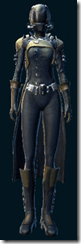 E Underworld Field Medic Front