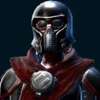 Firebrand Weaponmaster/Challenger/War Leader/Vindicator (Imp)