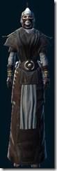 R Underworld Force Front