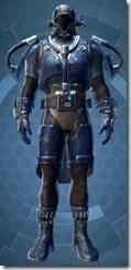 EM Campaign Supercommando Front