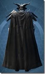 EM Dread Guard Weaponmaster Back
