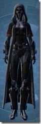 Eradicator's Front