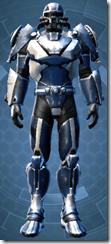 RM Campaign Supercommando Front