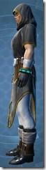 RM Dread Guard Force-Master Left