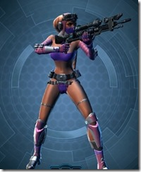 weapondrawn