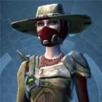 Bounty Tracker