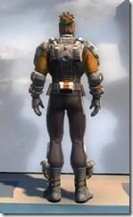Dallorian-Back