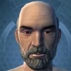 Doctor Eckard Lokin