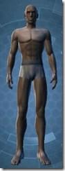 Doctor Eckard Lokin 1