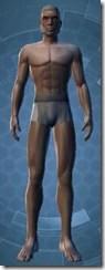 Doctor Eckard Lokin 4