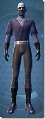 Doctor Eckard Lokin 8