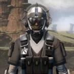 Doubleomygod – The Bastion