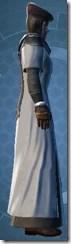 Jedi Sage - Male Right